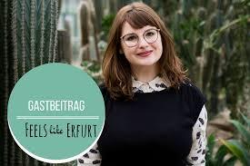 Jessika Fichtel